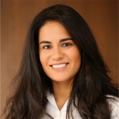 Chloe Jarema